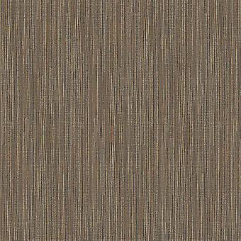 Borneo textura carbón papeles Simple llano lujo moderno con textura Holden