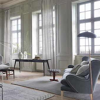 Capisoli Granite Rug By Designers Guild