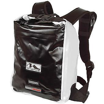 M-wave Thunder Bay backpack