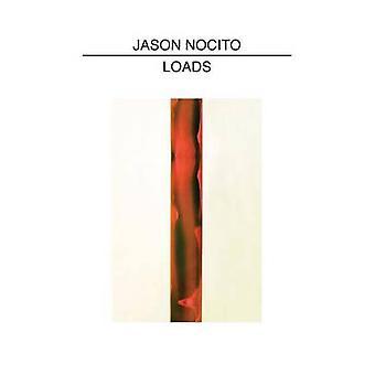 TinyVices - Jason Nocito - Loads by Jason Nocito - Ali Subotnick - 9781