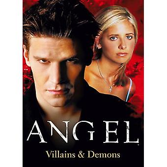 Angel Collection - Volume 2 by Titan Books - 9781782763697 Book