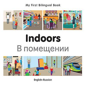 Indoors by Milet Publishing - 9781785080128 Book