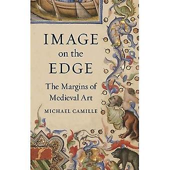 Immagine sul bordo: i margini dell'arte medievale
