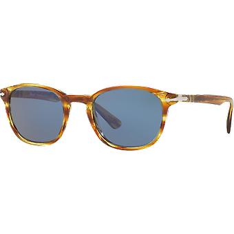 Persol 3148S Medium Blue tortoiseshell