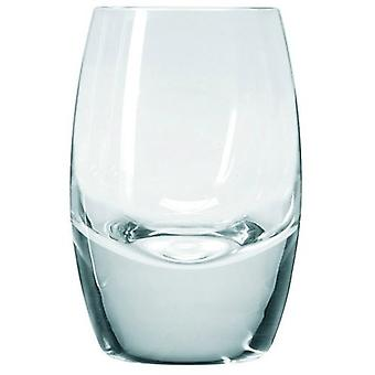 Lsa Bullet glass 240 ml Clear (Kitchen , Household , Cups and glasses)