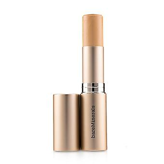 BareMinerals complexion Rescue HYDRATING Foundation stick SPF 25-# 02 vanille 10g/0.35 oz