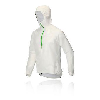 Inov8 Ultrashell Half Zip Jacket - SS21