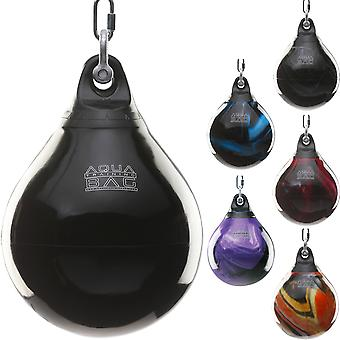 Aqua Training Bag 15