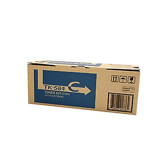Kyocera TK584 Toner cartridge