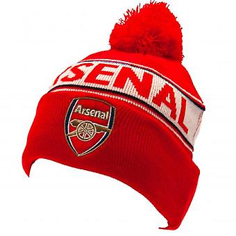 Arsenal Ski hat TX