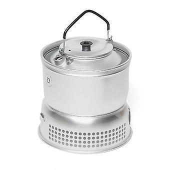 New Trangia 27-6 Cook Set (1-2 Person) Multi