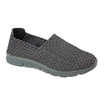 Goodyear Grind elastisk aktive sko