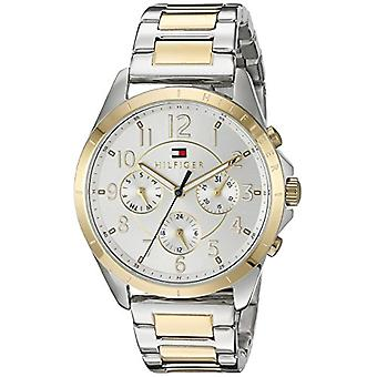 Tommy Hilfiger Reloj Donna Ref. 1781607