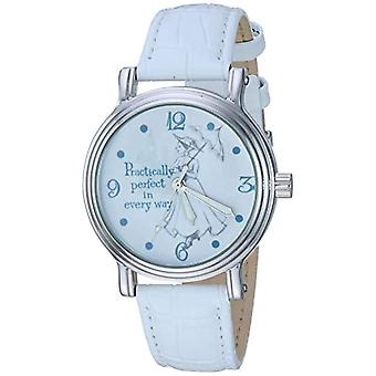 Disney hodinky žena ref. WDS000635
