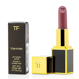 Tom Ford pojkar & flickor Lip Color - nr 03 Anderson (Matt) 2g/0,07 oz