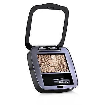 Sisley Les Phyto Ombres Long Lasting Radiant Eyeshadow - # 14 Sparkling Topaze - 1.5g/0.05oz