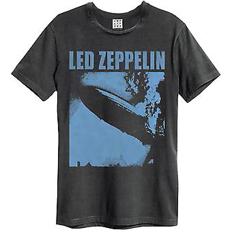 Amplifié Led Zeppelin - Square Blimp