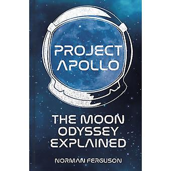 Project Apollo by Norman Ferguson