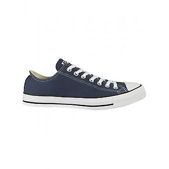 Converse - Shoes - Sneakers - M9697_BLUE - Women - navy - 40