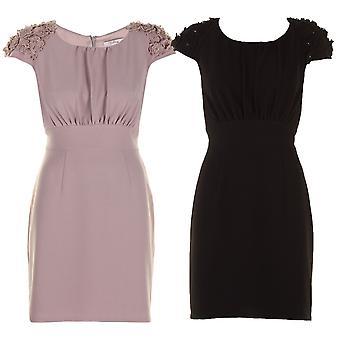 Darling Women's  Chantelle Dress