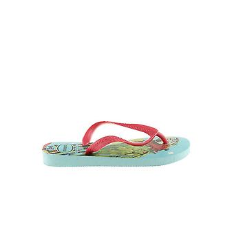 Havaianas Ipe 40003960642 universal summer women shoes