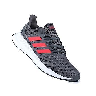 Adidas Runfalcon EG8602 trening hele året menn sko