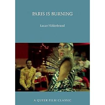 Paris Is Burning A Queer Film Classic by Hilderbrand & Lucas