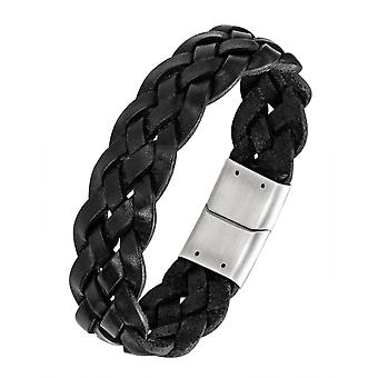 Pulsera All Blacks Jewelry 682168 -