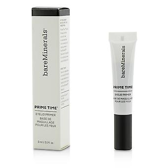 Prime time eyelid primer (new packaging) 207609 3ml/0.1oz