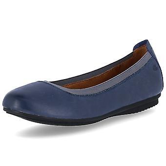 Josef Seibel Ballerinas Pippa 72933540128 chaussures d'été universelles pour femmes