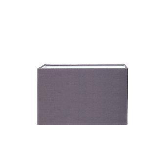 Jasny i żywy odcień Prostokąt Prosty 24x14x18cm Livigno Purple