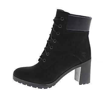 ティンバーランドアリントンA1JVBユニバーサル冬の女性の靴