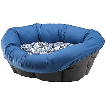 Ferplast Dog Bed Cushion (Dogs , Bedding , Beds , Sofas)