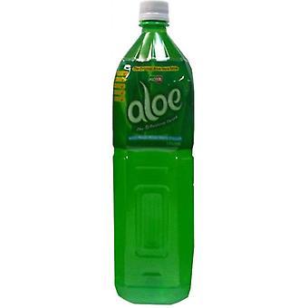 Koya Aloe Vatten-( 1,5 Lt X 1 flaska )