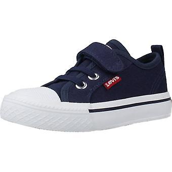 Chaussures Levi-apos;s Vori0007t Color 0040navy