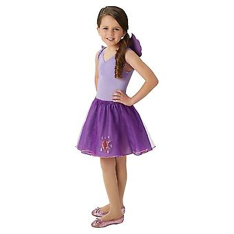 My Little Pony Girls Twilight Sparkle Tutu Set