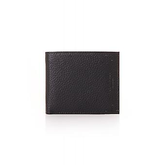 Portafoglio bifold Ted Baker Mens Curence-