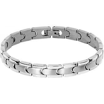 Rochet HB4480 armband -