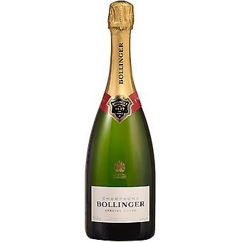 Bollinger Special Cuvee Brut NV Champagne