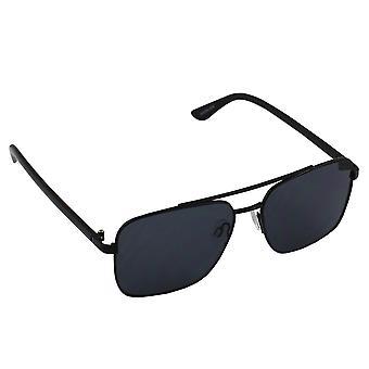 Sunglasses UV 400 Aviator Black 2808_12808_1
