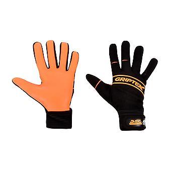 Atak Mens Griptex GAA Gloves Senior Football Super Soft Latex Foam Training