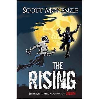 The Rising by McKenzie & Scott