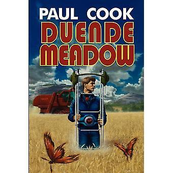 Duende Meadow by Cook & Paul