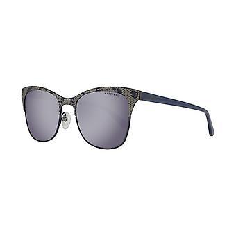 Ladies'Sunglasses Guess Marciano GM0774-5391C (ø 53 mm)