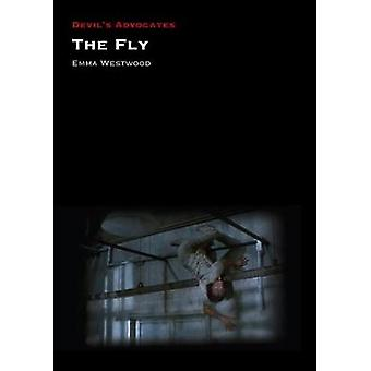 The Fly by Emma Westwood - 9781911325420 Book