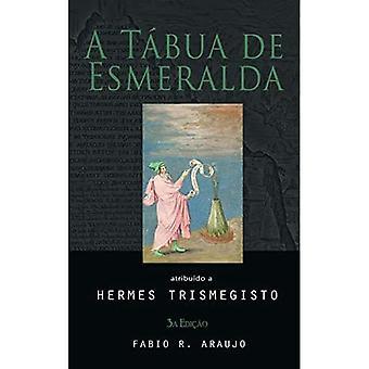 Een Tabua de Esmeralda