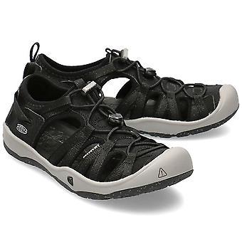 Keen Moxie 1022886 universal summer kids shoes