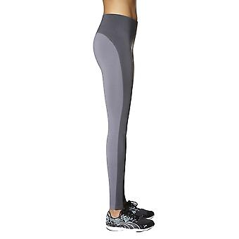 Bas Bleu Women's Victoria Leggings In Color