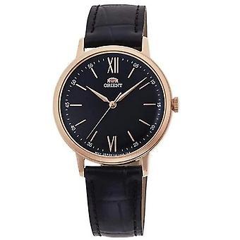 Orient - Wristwatch - Women - Quartz - Classic - RA-QC1703B10B
