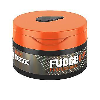 Fudge Professionelle Sculpt Haarformer 75 Gr Unisex